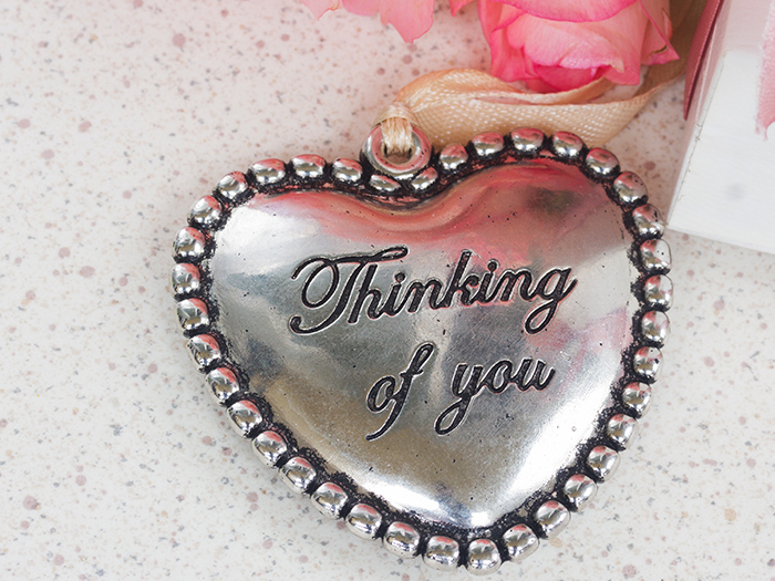 Thinking of You 5