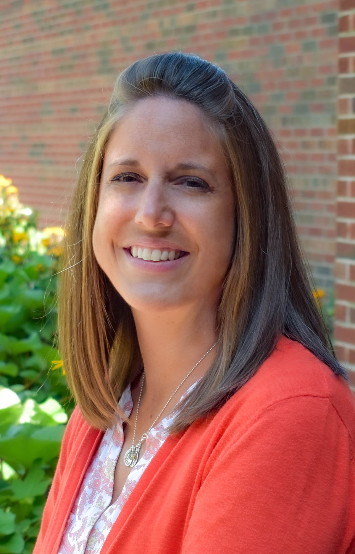 Kristin Woller Mount View Care Center Administrator